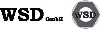 WSD GmbH - WERKZEUGE • SCHRAUBEN • DREHTEILE