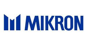 mikron-logo