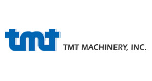 tmt-logo