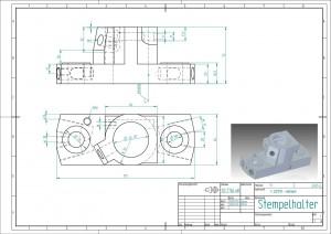 Stempelhalter ABC 2Djpg_Page1