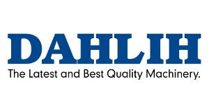 dahlih-logo