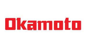 okamoto-logo